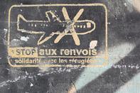 stop_renvois_t