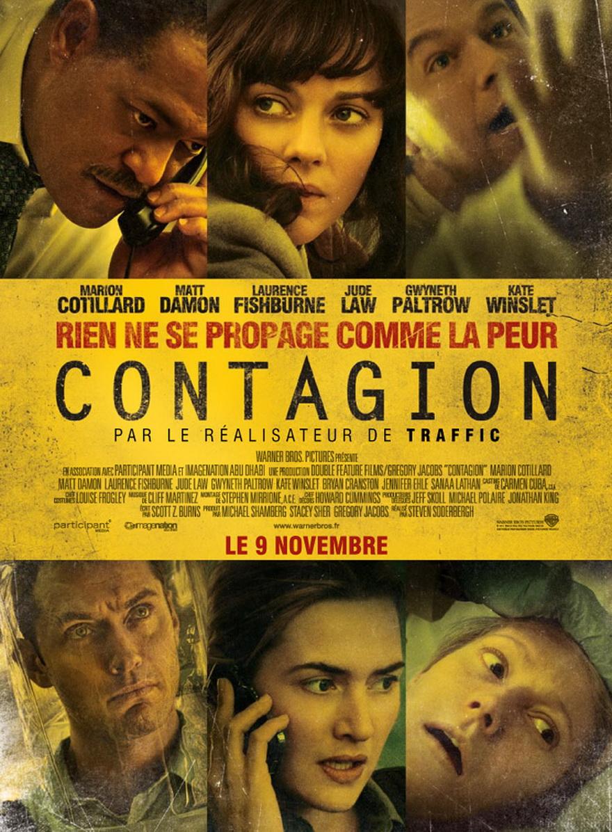 contagion-affiche-2 �...