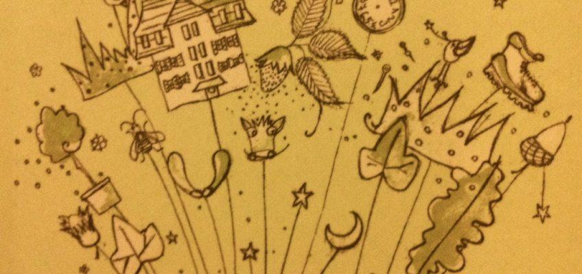 Les aventures d'Indiana Proche ou la disparition des Space Invaders