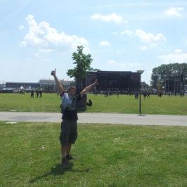 Metallica : un concert pour beaucoup, une histoire de vie pour vous