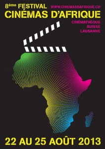 cineafrique-entry-2013