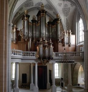 orgue3quart-710x739