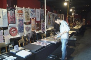 convention-d-ditions-ind-pendantes