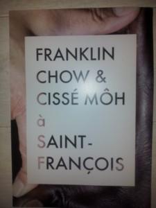 Cissé MOH