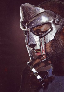 1325987-mf_doom_1_big_large