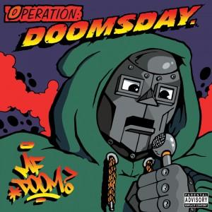 Opartion Doomsday, sorti en 1999, deviendra un album légende du rap underground