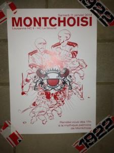 Montchoisi 2