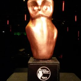 Le D! Club empoche un Swiss Nightlife Award