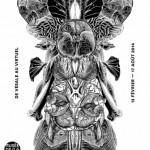 affiche-anatomies