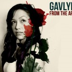 gavlyn-from-the-art-back