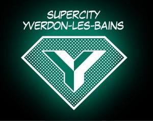 YverdonCity