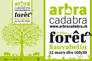 arbra-2014