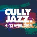 cullyjazz_visuel