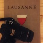 LausanneXL
