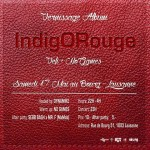 IndigORouge - Vernissage