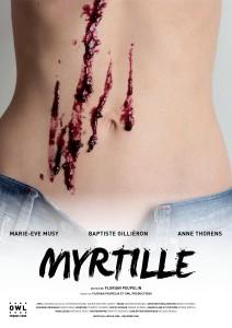 Myrtille affiche_EVe