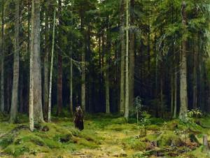 peinture expo