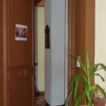 Chez Amina