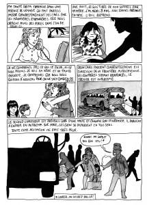 El-Medina Page24_1200