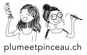 Plume-et-pinceau_logo