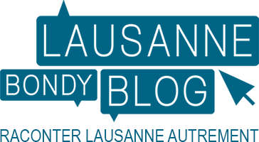 Lausanne Bondy Blog