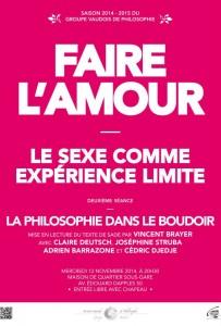 © Groupe Vaudois de Philosophie, 2014