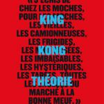 Affiche de l'Arsenic