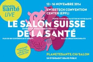 © Planète Santé, 2014