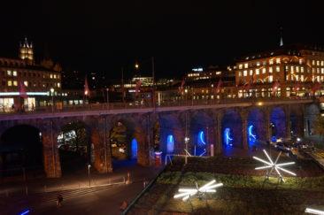 Grand-Pont (ou Pont Pichard)