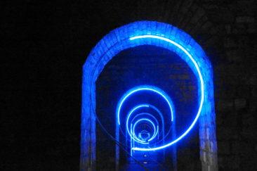 Les Arches du Grand-Pont