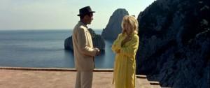 Bardot et Piccoli essaient de recoller les morceaux.
