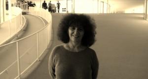 Nadine Reichenthal, présidente du Club des Femmes Entrepreneurs
