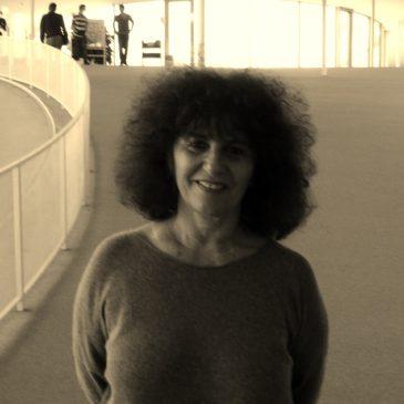 Nadine Reichenthal : femme entrepreneure, femme de cœur
