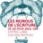 © les Bibliothèques de la Ville de Lausanne