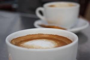 coffeeCdL66