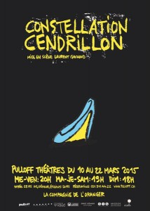 csm_Constellation_Cendrillon_f31588076d