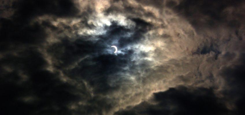 OCUB 42: De l'Eclipse, du spectacle, du grand cinéma et des expos.