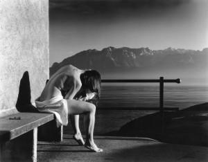 © Christian Coigny
