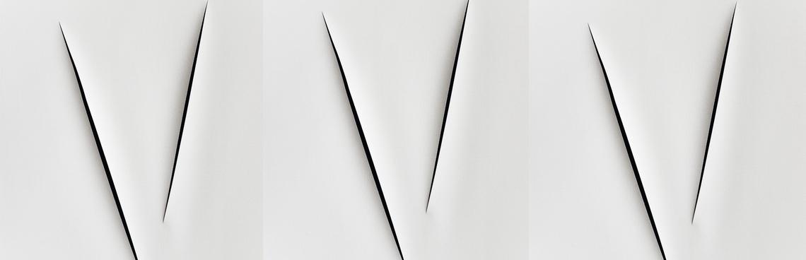 """""""Violences"""" : le Musée de la Main vêtu d'un gant de velours blanc, claque"""