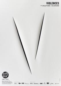 L'affiche, © atelierpoisson.ch