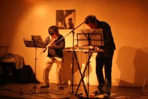 concert Mat ALCHIMIA 173