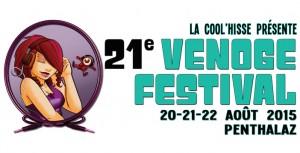 venoge_festival_daily-ROCK