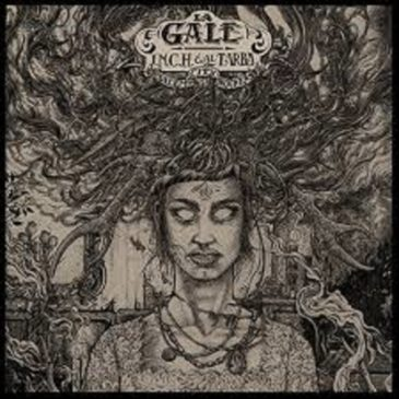 "La Gale présente ""Salem City Rockers"" : l'authenticité en live"