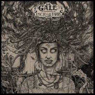 """La Gale présente """"Salem City Rockers"""" : l'authenticité en live"""
