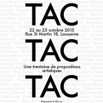 Affiche_tactactac