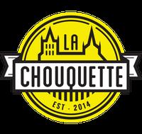 Logo La Chouquette