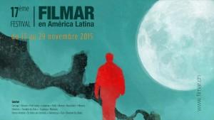 Filamr
