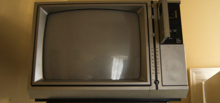 La source sûre : Un nouveau concept révolutionnaire sur vos écrans !