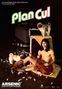 PlanCul-Affiche