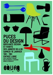 Puces_design